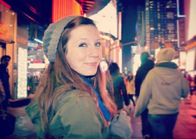 Studying Abroad with Study Work Travel blog