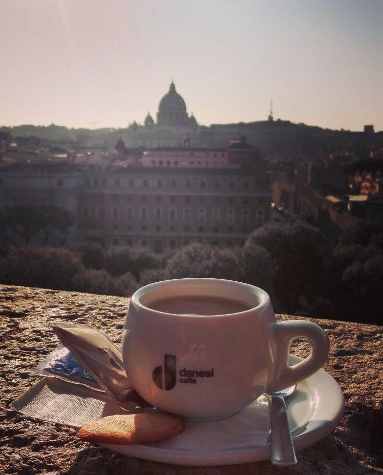 Discover more travel inspo at:https://studyworktravelblog.wordpress.com/