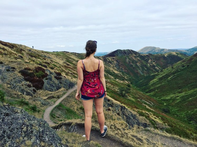 Discover more travel inspo at: https://studyworktravelblog.wordpress.com/