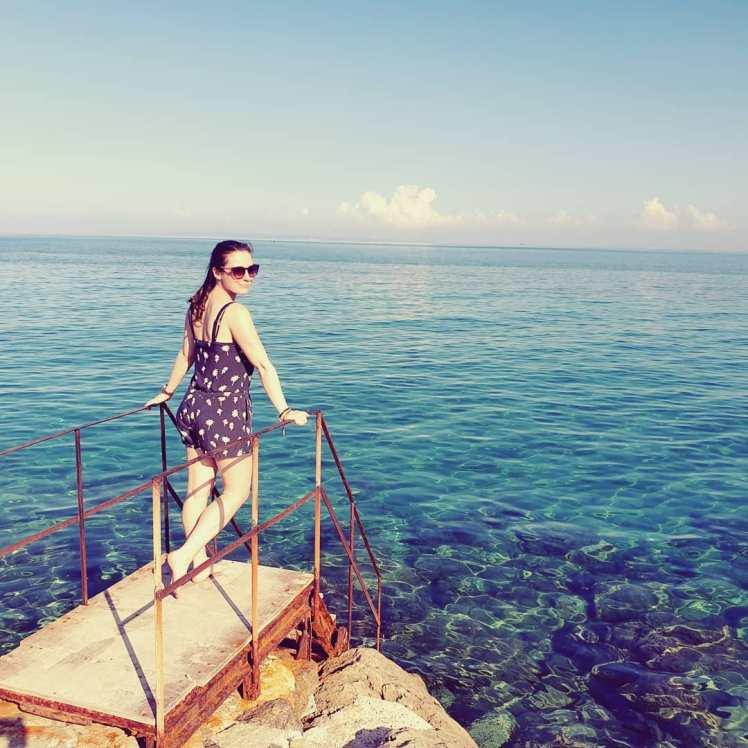 Zakynthos Ocean