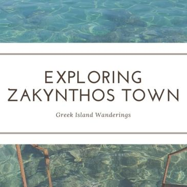 zakynthos greece blog header